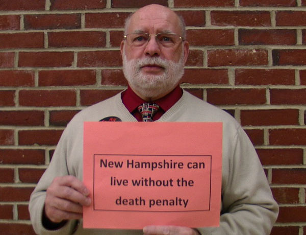 an analysis of abolish the death penalty The death penalty: an analysis of two views states are currently using the death penalty and connecticut have abolished the death penalty.
