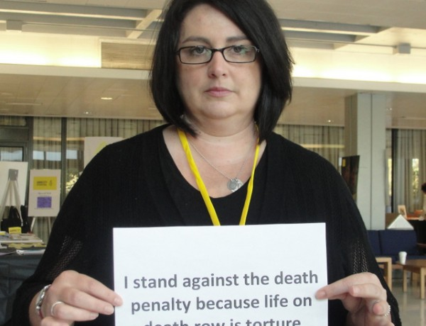 Quotes About The Death Penalty Brilliant Quotes On The Death Penalty  New Hampshire Coalition To Abolish