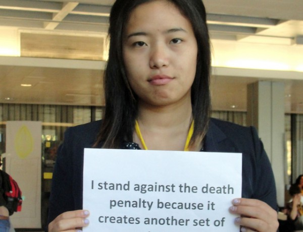 Quotes About The Death Penalty Best New Hampshire Coalition To Abolish The Death Penalty  Darkness