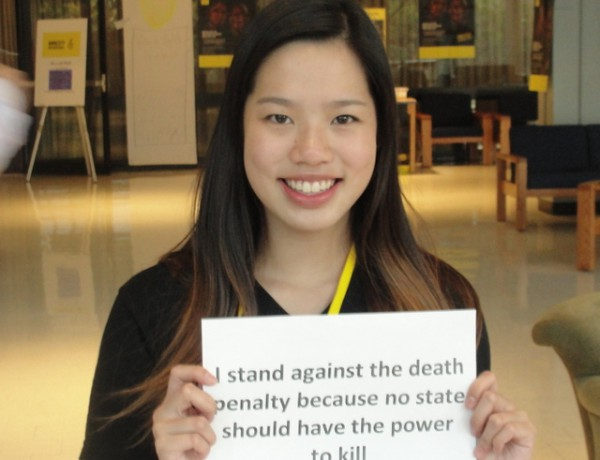 the various reasons to support the death penalty Capital punishment, which some also call the death penalty, has been around in society for hundreds of years ever since it began, there have.